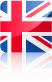 Agence Royaume Uni