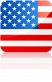 Agence USA
